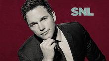SNL Season 40 Episode 1
