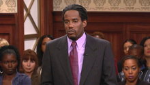 Divorce Court Season 16 Episode 67