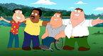 Family Guy - JOLO